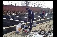 扬州污水池堵漏循环池堵漏冷却塔堵漏