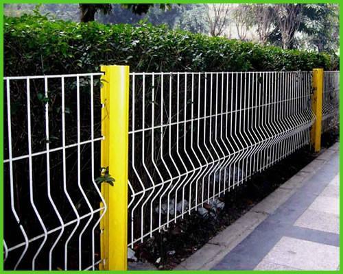 马路钢结构立柱