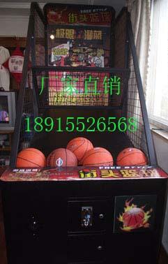 铜陵街头篮球机宜州娱乐篮球机六安篮球机青青青免费视频在线