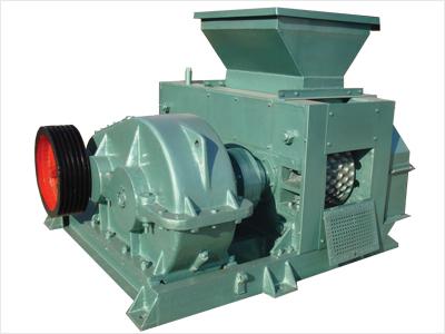 宿州蜂窝煤机图片1