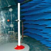 北京静电放电测试机构|ESD电磁兼容检测报告