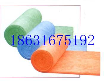 18631675192阻燃铝箔锡纸玻璃棉卷毡生产厂家18631675192