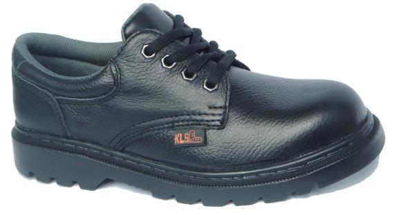 尊狮工作鞋_台湾尊狮夏季安全鞋,夏天安全鞋,夏款安全鞋