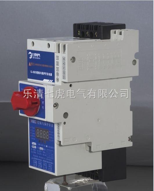 KBO-12C/M12/02MG����