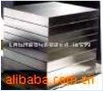 代理日本钢材DH31-S压铸模具钢
