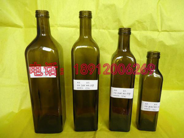 玻璃瓶卷纸画手工制作步骤