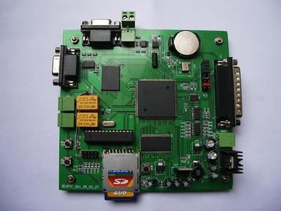 宝安柔性线路板回收龙华电路板回收光明pcb板回收