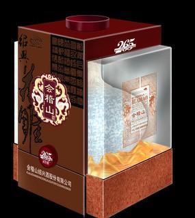 成都包装盒供应各种白酒包装盒,茶叶包装盒,红酒包装盒