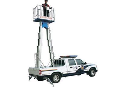 升降机电缆曲臂式升降机液压升降机剪叉式升降机连续式升降机垂直升降机自动升降机丝杆升降机