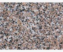 山东五莲石材厂家、五莲石材分类、五莲帅达石材厂