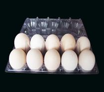 江西赣州鸡蛋盒