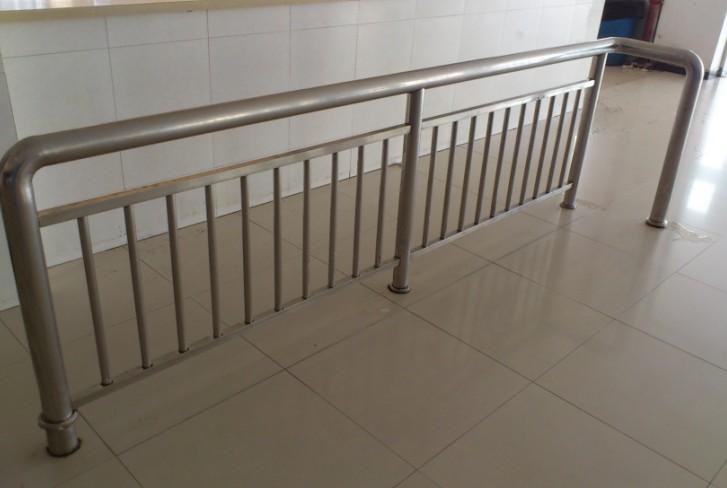 仿白玉栏杆,不锈钢楼梯,扶手,阳台护栏,铸铁艺术大门,豪华别墅大门,不