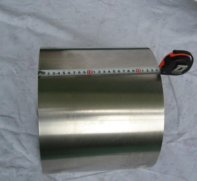 Grade2钛板、Grade纯钛板、钛及钛合金板、美标材质