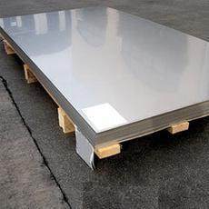 TA1钛板、国产TA1纯钛板、TA1钛及钛合金板/带