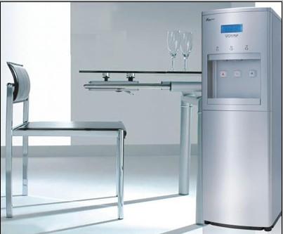 纯唯特3WL反渗透一体纯水机供应