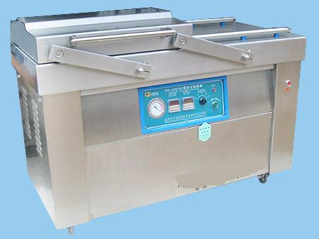 江西南昌真空包装机维修真空包装机常见故障排除真空包装机使用方法