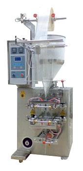 我喜欢南昌果冻南昌果冻条包装机喜之郎果冻自动包装机