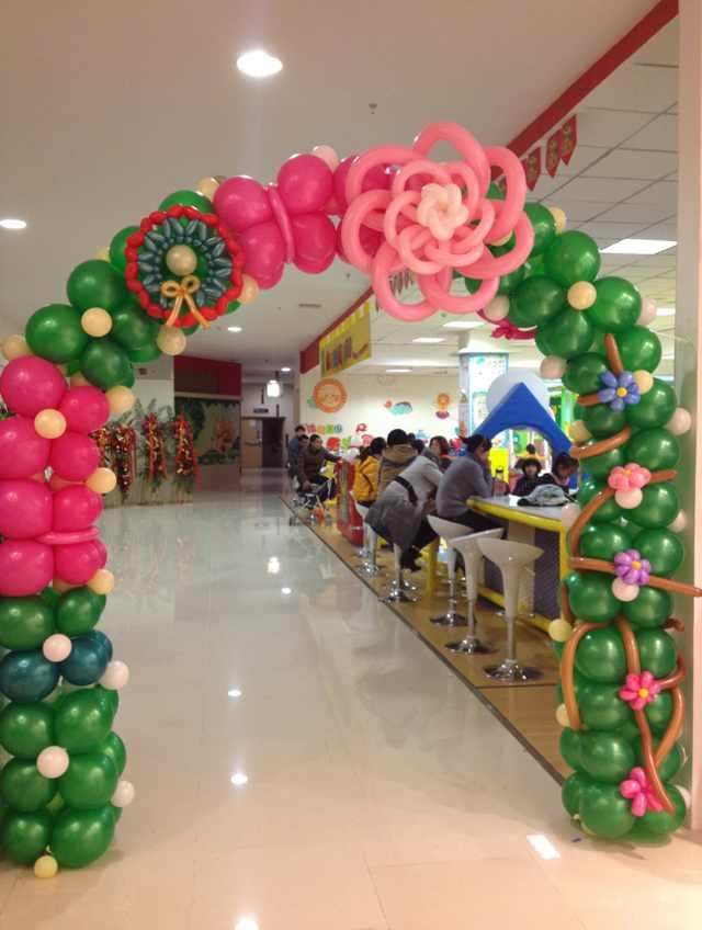蝴蝶飛氣球工作室為您提供長沙氣球裝飾商場布置。你想為自己或朋友打造一場個性的婚禮,你想為自己的寶寶帶去更多的歡樂,你想為自己的門店裝飾搞的更另類個性化,想吸引更多的顧客可以來找我,蝴蝶飛氣球藝術一定能讓你的的想法變成現實,個性化的氣球裝飾讓你的婚禮,寶寶宴,門店,更大氣溫馨浪漫,讓你的親人朋友體驗不一樣的宴會氣場,讓他們刮目相看,意猶未盡,你想擁有這樣一場宴會嗎?那就來找我吧! 聯系我們時請一定說明是在云商網上看到的此信息,謝謝! 聯系電話:15673380845,15673380845,歡迎您的來電咨詢
