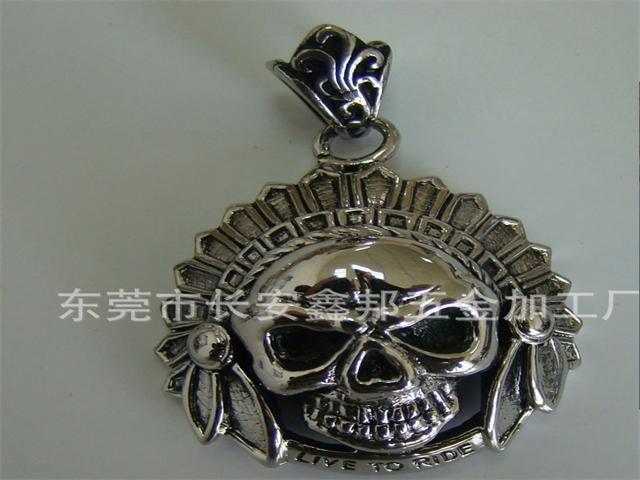 金属工艺品铸造,铸造饰品加工,动物工艺品加工