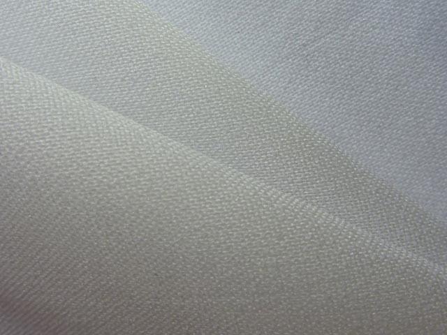 深圳华磊衬布工厂大量批发有纺针织衬布