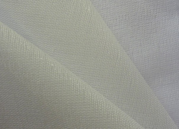 低弹力服装衬布批发选择华磊衬布工厂