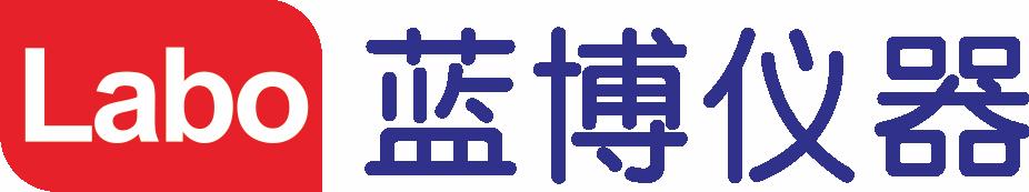 logo 标识 标志 设计 矢量 矢量图 素材 图标 926_173