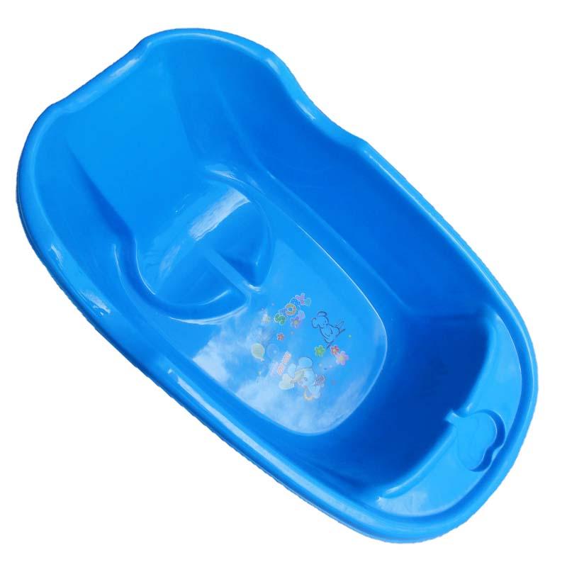 低价直销塑料婴儿洗澡盆-浴盆 浴盆价格 浴盆厂家图片