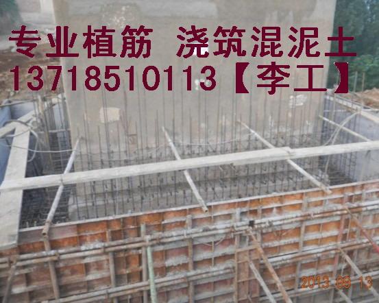 专业室内植筋加固钢结构加固68601683