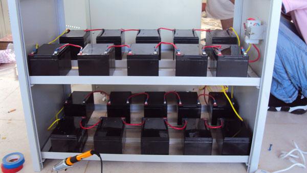 上海UPS电源 上海UPS电源批发供应信息图片