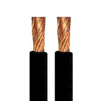 耐高温电线电缆BF-BFR.