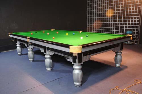 斯诺克台球桌manbetx登陆英式桌球台manbetx登陆英式斯诺克