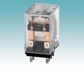 hh52p小型继电器//批发//零售