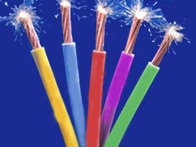 毕经理--耐高温电线电缆BFBFRBFFAFAFR合格产品