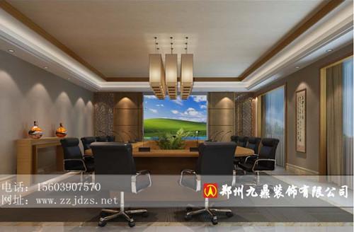 西餐厅装修,咖啡会所翻新设计,郑州餐厅装修设计要点
