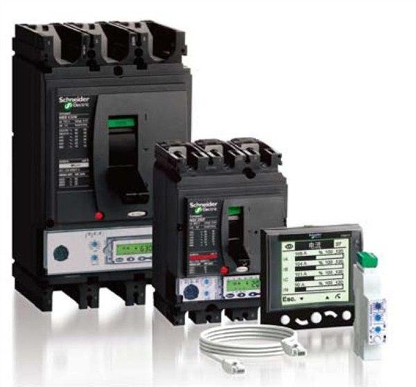 我们公司经营;低压电器,交流接触器,塑壳断路器,仪器仪表,光电