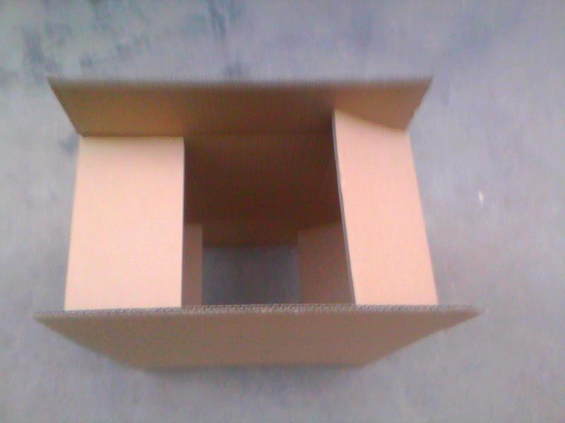 深圳纸箱订做、50个起订、罗湖、龙华周边地区送货上门