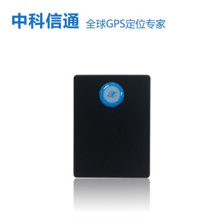 广东GPS 广东GPS批发供应信息
