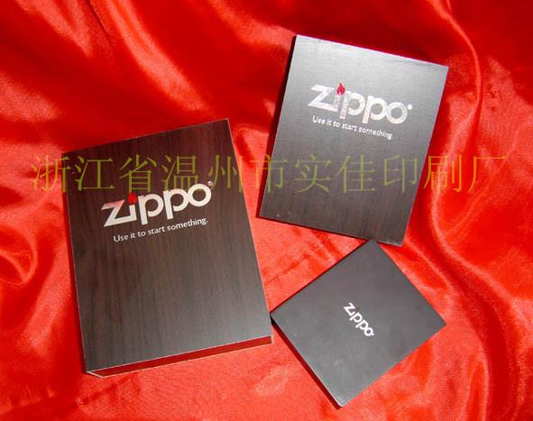 温州/温州苍南龙港PVC木盒包装印刷、温州PVC木盒包装厂、温州PVC...