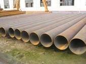 龙岩72*6无缝钢管25crmo精密轴承管什么地方有卖的