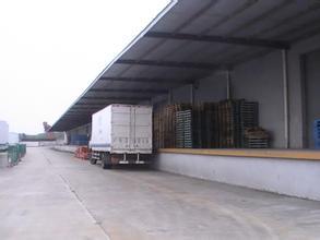 广州市南沙区到岳阳市湘阴县2-9类危险品货物运输物流专线116