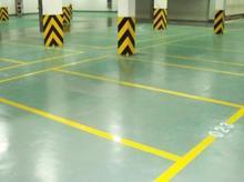 提供南宁道路划线、车位划线、厂区划线施工、广西区内均可上门测绘-设计-施工