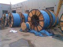 高温热水泵电缆JHS热水泵专用电缆JHS