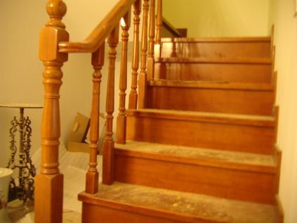 北京实木楼梯制作,旋转楼梯,钢制楼梯,阁楼搭建