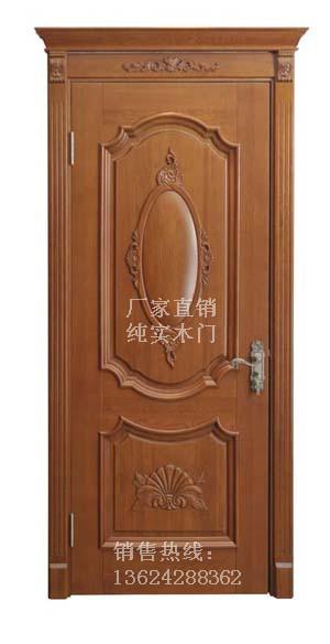 门套卧室门房间门