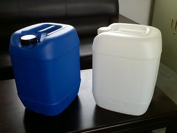 德州25升塑料桶