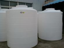 济南10吨塑料桶