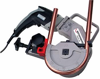 焊接设备及附件、管道工具、钨极磨削器等