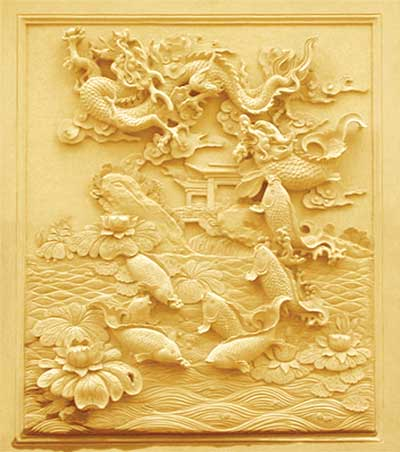 砂岩浮雕背景墙,铸铜雕塑,锻铜浮雕,段铜雕塑,不锈钢雕塑,玻璃钢雕塑