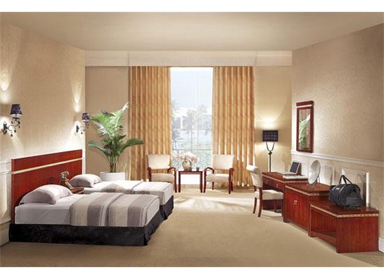 合肥四星级酒店家具供应商森拉堡板式办公家具的技巧