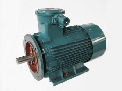 BF系列电力变压器风扇优惠价销售